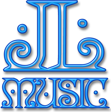 Jimmy Law Music